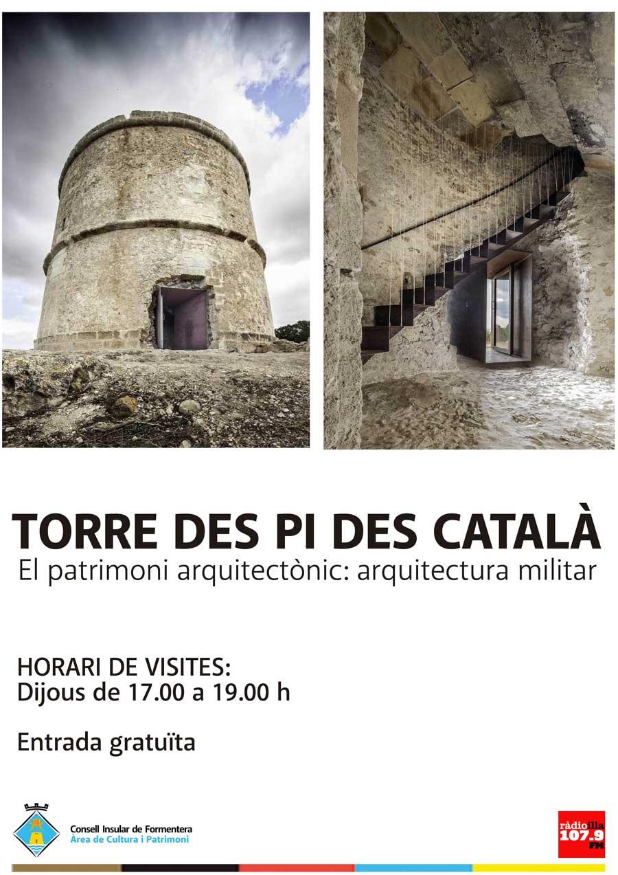 torre-des-pi-des-catala