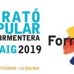 cabecera_Media_maraton_2019_web