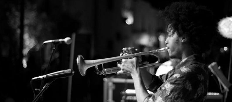 Formentera Jazz Festival 2019