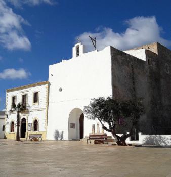 Què podem fer a Formentera?